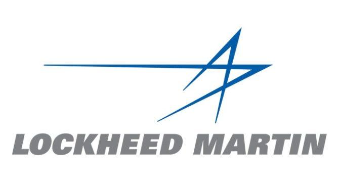 Его Высочество наследный принц обсудил с главой совета управляющих компании Lockheed Martin укрепление военно-промышленного сотрудничества