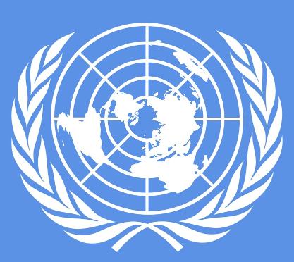 В выступлении представителя Саудии в ООН указано что 3 млн.сирийцев и йеменцев находятся в Королевстве