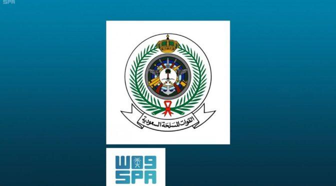 Коалиция: сбит БПЛА, пытавшийся атаковать местный аэропорт в Абха