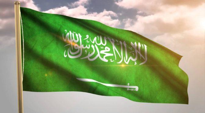 Министр по делам Ислама опроверг слухи, распространяемые относительно программ по призыву