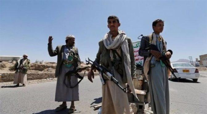 Источники в силах безопасности Йемена сообщают о возвращении к обычному ходу жизни в округе Бихан провинции Шабва