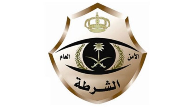 Патрули сил безопасности на фестивале Джанадирия демонстрируют этапы развития от патрулей «спасения» до «умных» патрулей