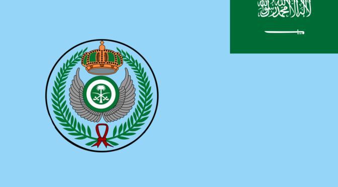 Силы коалиции уничтожили угрожавшую судоходству военную лодку хусиитов западнее порта Ходейда