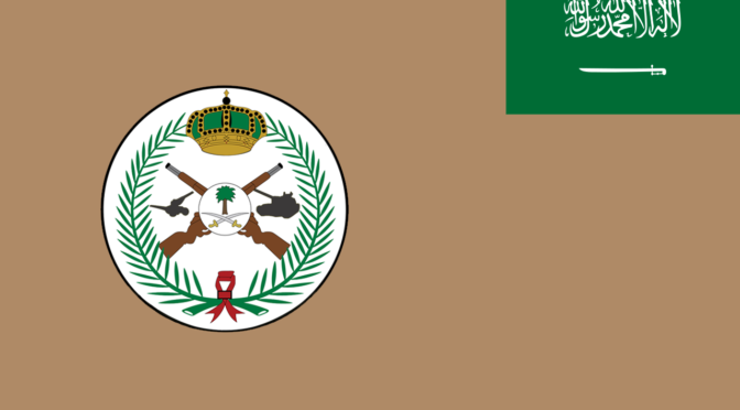 Саудийские солдаты поразили хусиитского снайпера в районе Ваъара