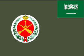 Силы ПВО Саудии перехватили баллистическую ракету поблизости от Наджрана