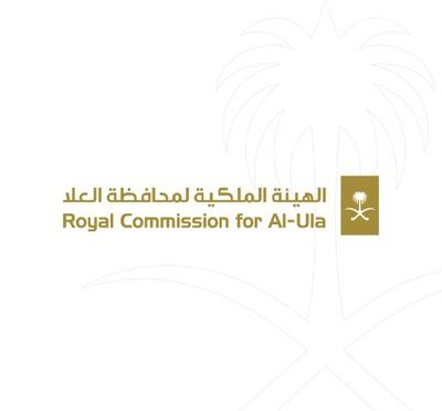аль-Ула — саудийский туристический проект в соотвествии с международными стандартами
