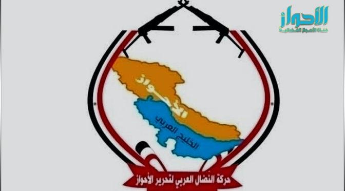 Лидер иранской революции: неправда что демонстрации прекратились, напротив — восстание становится более организованным