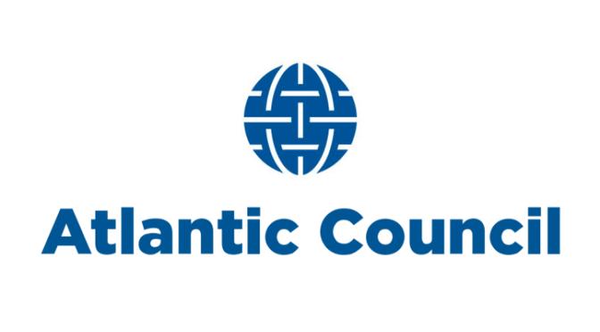 «Атлантический совет»: наследный принц меняет облик Королевства и начал новый этап — «никто не выше закона»