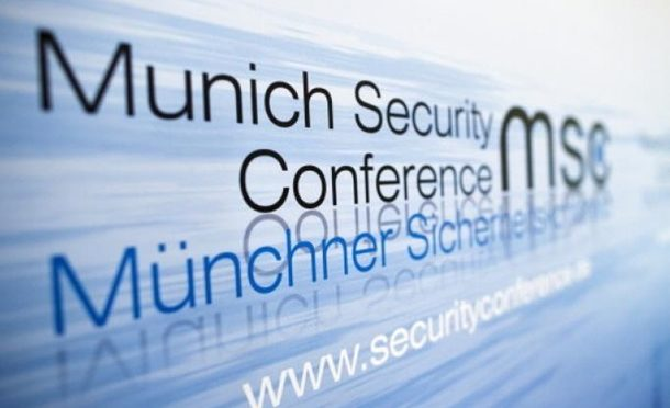 Министр иностранных дел на Мюнхенской конференции по безопасности: Королевство приступило к крупной трансформации через программу «Видение Королевства в 2030г.».