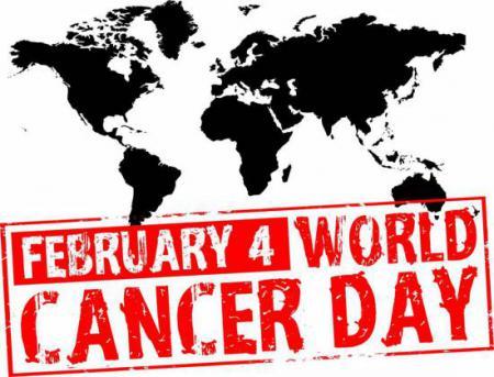 Больница в Давдамия открывает мероприяти   Всемирного дня борьбы против рака