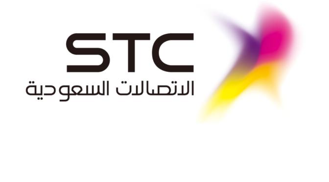 Компания «Иттисалат Саудий» (STC) приобрела права на телетрансляции на 10 лет