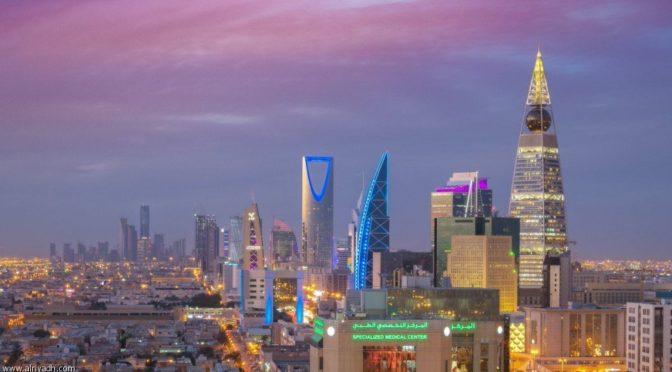 Американский историк рассказывает о причине наименования 300 городов в США названиями «Мекка», «Медина» и иных известных арабских городов