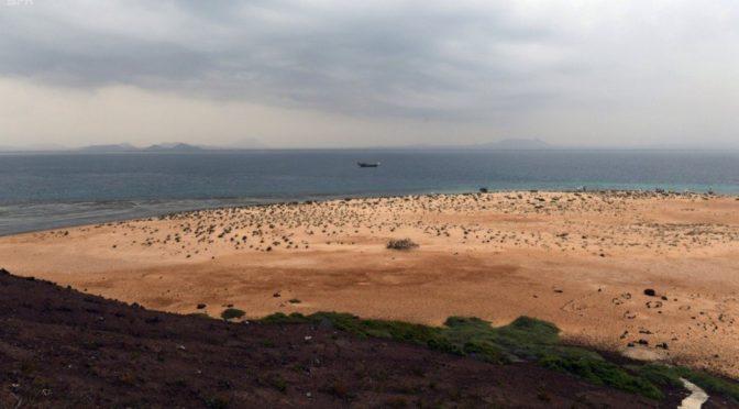 Остров мечты Кудумбул
