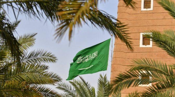Министерство по делам Ислама в Наджране организует на следующей неделе программу «Основы знания»