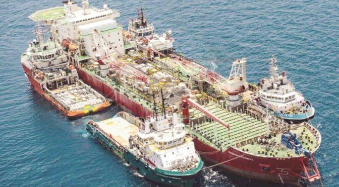 АРАМКО планирует строительство крупнейшего судостроительного комплекса на Среднем Востоке стоимостью 15 млрд.риалов (4 млрд.$)
