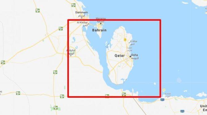 Пограничные войска полностью приняли пограничный переход Салва в рамках реализации проекта проложения канала