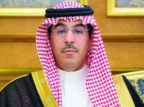 Министр культуры и СМИ утвердил список видов электронных публикаций