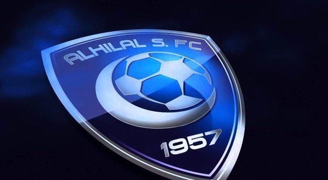 Принц аль-Валид бин Талал принял председателя и членов футбольного клуба «Хилял»