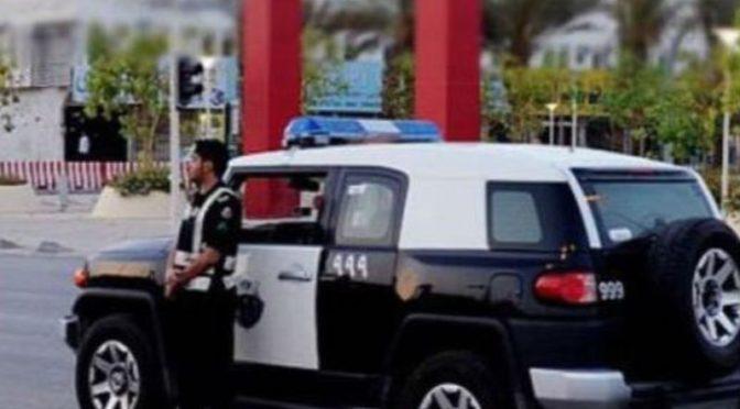 В Мекке приведён в исполнение смертный приговор преступнику «Шамс»* из Пакистана