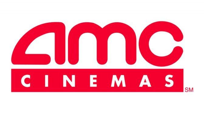Министр аль-Аввад выдал первую лицензию на открытие кинотеатра в Королевстве и это срок его открытия