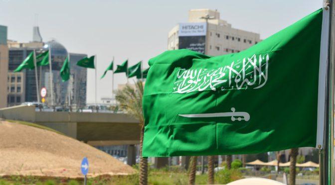 Королевский Совет огласил решение Высшего суда: Рамадан начинается в четверг