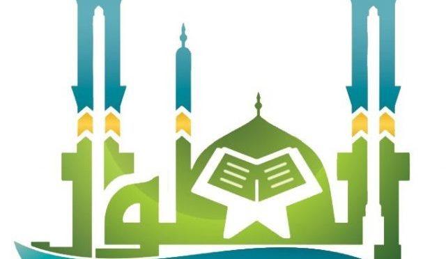 Заместитель губернатора провинции Джазан открывает работу и прграммы Благотворительного общества по запоминанию Благородного Корана в округе Тувал