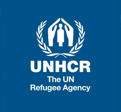 Центр им.Короля Салмана и УВКБ утвердили план помощи беженцам рохинджа в Бангладеш