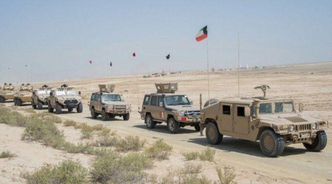 Коалиция одобрила разрешение на въезд в Йемен и поддержку работы организации Balsam International