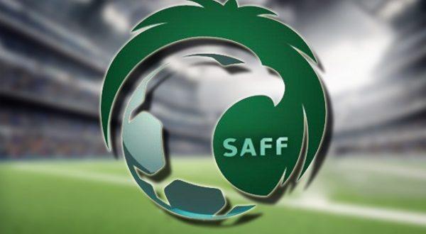 Объявлен первый состав саудийской сборной по футболу для «лагеря в Эр-Рияд» по подготовке к чемпионату Кубка Азии 2019г.