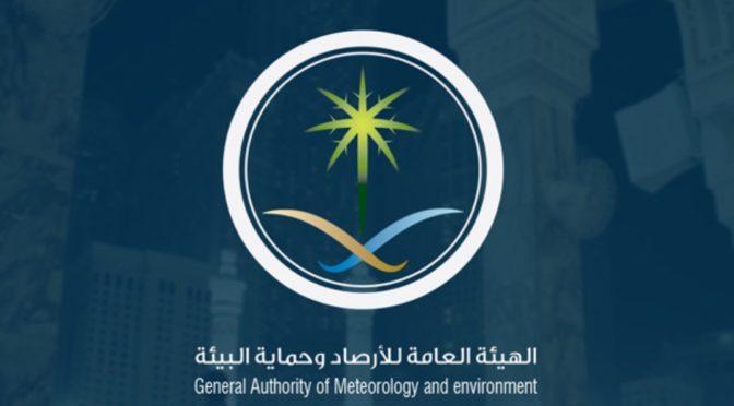 Комитет по экологическому мониторингу  завершил обследование 50% металлургических предприятий в провинции Эр-Рияд