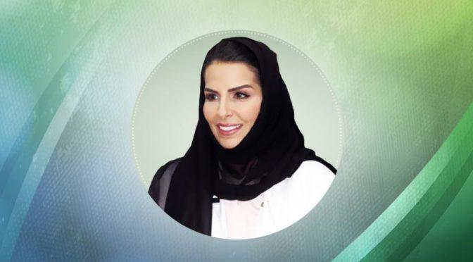 Учёная Хоула аль-Курийя: Мой отец говорил: «Дочь мужчины — не есть то, чего мужчина стыдится»