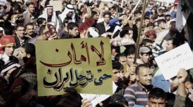 После освобождения Миди: армия Йемена продолжает наступление в провинции Худжа