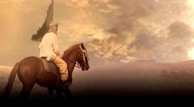 Рядовой аль-Малики рассказал порталу «Сабк» о деталях истории с героическим прорывом через ряды хусиитов, запечатлённом на видео