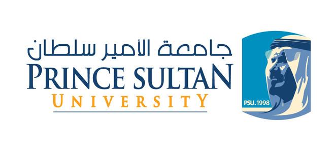 Губернатор провинции Эр-Рияд посетил церемонию выпуска студентов Университета им.принца Султана