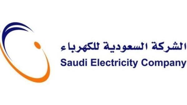 В Медине 5 высокопоставленных чиновников Саудийской электрической компании отстранены от работы ввиду подозрения в коррупции