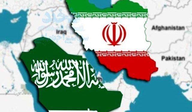 Марьям Раджви: «Избпвление от иранской ядерной программы зависит от избавления от режима в целом»