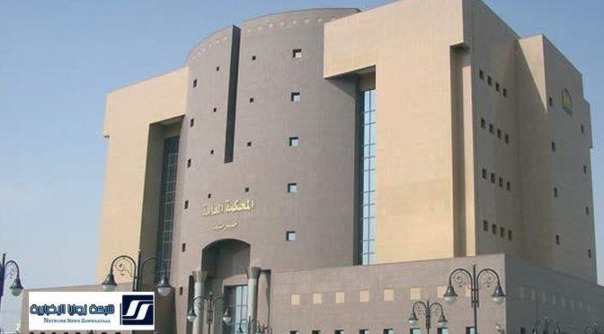 Полиция провинции Джазан рассказала правду о юноше, появившимся в ролике плачущим на могиле брата
