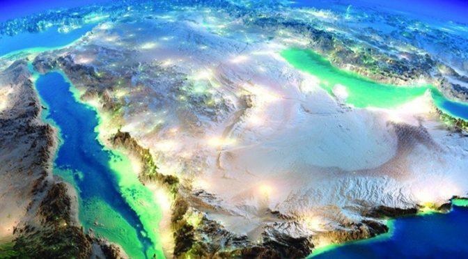 Министерство энергетики: Королевство привержено поддержке  стабильности  нефтяных рынков