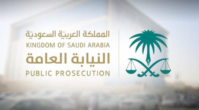 Уголовный суд Бурайды: по обвинению в убийстве адвоката аль-Гасина приговорены к смертной казни его жена и уроженец Сирии