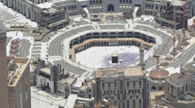 Аудиозапись шейха Усаймина: Мольба за родителей в молитве таравих достойнее чем жетвоприношение за них 10 верблюдиц