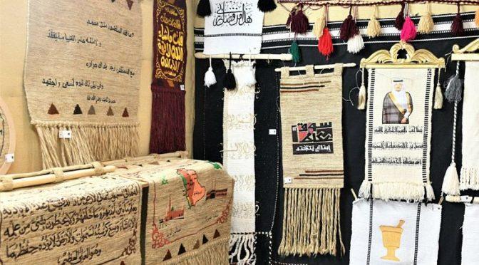 Фестиваль «рынок Указ 12» завершает свою работу после 17 дней работы, и 150 культурных, спортивных, творческих и общественных мероприятий