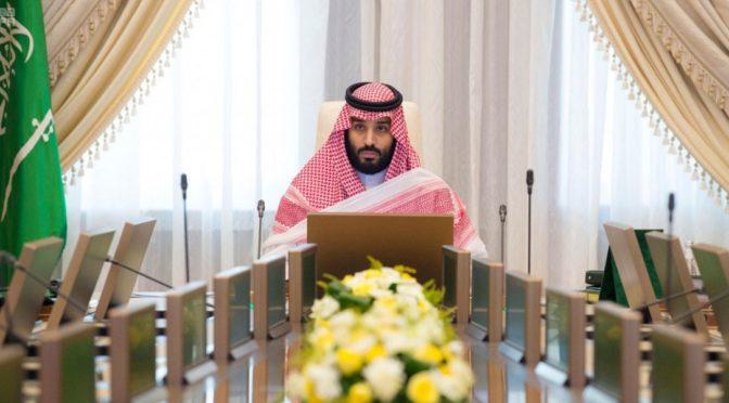 По указания наследного принца: ал-Шейх: трансляция матчей саудийской лиги будет производится бесплатно