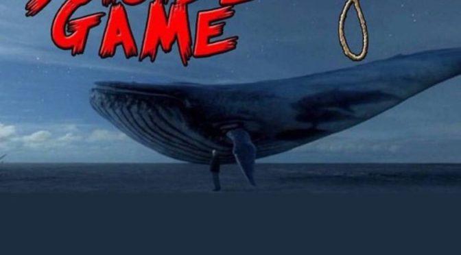 Отец ребёнка, покончившего с собой из-за игры «синий кит»: он был весел и улыбчив, читал азан в мечети и любил электронные игры