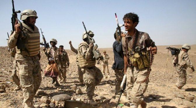 С услением противостояния: хусииты изгоняют жителей Дурайхим из домов, дабы разместить там снайперов