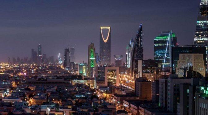 Хэш-тэг о высылке посла Канады вышел в мировые тренды: Саудия превыше диктующих ей