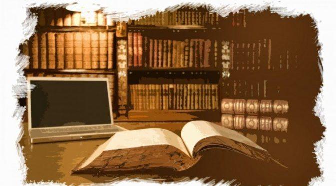Министр образования: соперничество сегодня — соперничество знания и образования