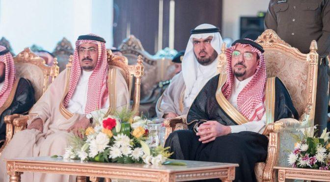 Губернатор провинции Касым передал 3-ю партию жилья бенефициарам в административном центре Абанат