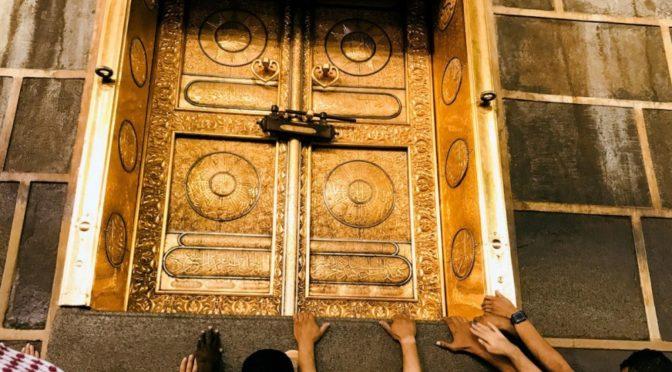 Конференция «Понимание милосердия и великодушия в Исламе» подчеркнула важность развития инструментов религиозной полемики