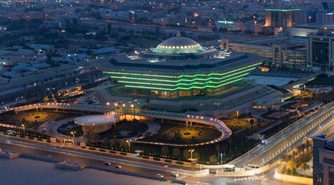 Иордания: Мы стоим вместе с Королевством против нацеленных на него любых слухов и компаний, не основанных на фактах