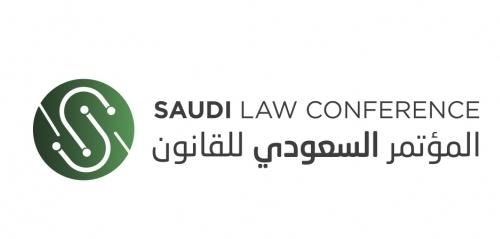 Министр юстиции отметил важность инноваций в предоставлении юридических услуг, отдаляясь от усложнения и следованию традиции